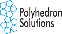 Polyhedron Solutions Ltd.